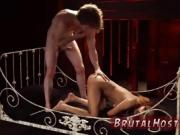 Extreme pussy eating even has several groaning orgasms.
