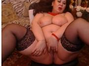 Mature sexy BBW