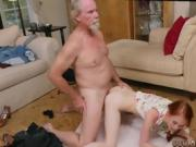 Sex old fat girl and girl very old men film free link first t