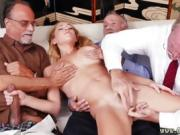 Teen pussy masturbate hd first time Frannkie And The Gang Tag
