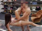 Big tit mature fuck rough hot hard-core girls at college The