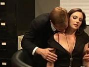 INTERVIEW CASTING COUCH SEX WWW AISHAPAAL COM IN THE OFFICE