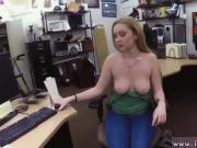 White girl worships black cock first time Games for a Pearl N