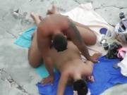 My Mom loves Sex on the beach