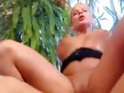 Big Tits Milf Likes Anal