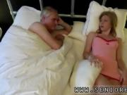 Beautiful blonde blow xxx Alice is horny, but Daniel wants to