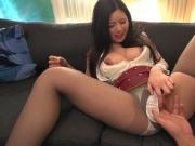 Perfect hardcore with office babe - More at javhd net