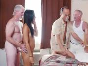 Ava taylor old man and sexy old shemale xxx They were full of