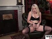 Great New Mama Margaret Holt Gives Blowjob Sweet Teen Stepso