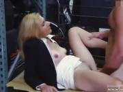 Amateur double penetration with dildo and cock xxx Hot Milf B
