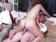 Amateur caught fucking When Ivy arrives everyone is impressed