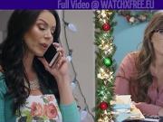 Kimmy Granger - Fuck Christmas Part 1