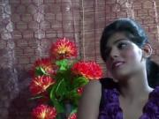 Mumbai randi call girls numbers - :rose-lady
