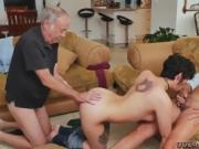 Black girl gets ass fucked xxx More 200 years of prick for th