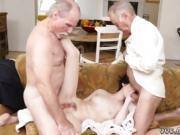 Mature old homemade and man anal creampie pregnant Frannkie g
