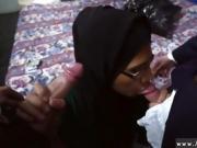 fun teen fucked in the ass xxx Desperate Arab Woman Fucks For