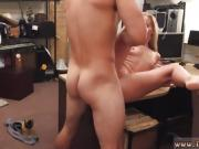 Short hair milf masturbation Blonde stupid attempts to sell c