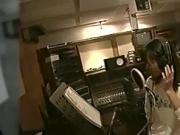 Aikawa Misao Xiang Chuan misao:Zai Hui [tokimekiaidoruBai Shu /43]