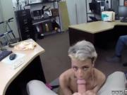 Jiggly girls hentai first time Fucking Your Girl In My PawnSh