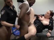 Eva karera milf thing and hot milf lesbian orgy xxx Milf Cops