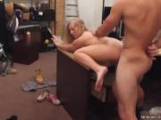Amateur blonde cutie xxx Blonde silly attempts to sell car, s
