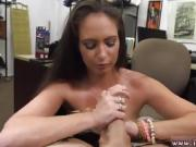 Teen hardcore anal hd xxx Whips,Handcuffs and a face full of