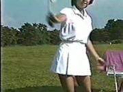 Mochizuki Nana Wei Bian Ji bideoG Wang Yue Nai