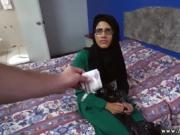 Cute teen facial compilation hd Desperate Arab Woman Fucks Fo