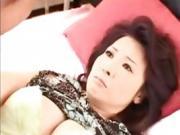 Japanese Mom # 31