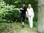 young german teens first outdoor sex