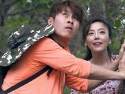 korean cute girls having affair