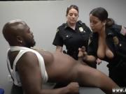 Guy licking milf pussy and ass xxx Milf Cops