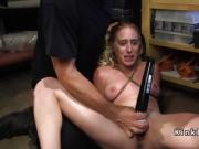 Blonde slave whipped and tortured