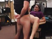 Babe gets her ass fucked Couple tramps tried to tear me off