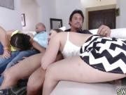 friend's sister asks brother for sex xxx The Sugar Daddy Dile