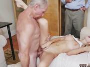 Blonde police girl hd Molly Earns Her Keep