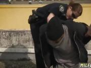 Latin milf anal threesome xxx Break-In Attempt Suspect has to