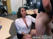 Filipino big tits and monica mayhem blowjob xxx PawnShop Conf