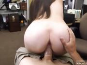 amateur tits and mexican double penetration Whips,Handcuffs a