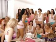 Teen first home video and redhead lesbian mother in law 40