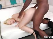 Massive Black Dick Goes Up Hot Babes Assholes