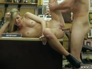 Public bound gangbang She wants to get rid of her vintage cam