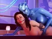 3D Animation Best Hardcore Sex Games