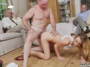 milf teacher and 3d hentai old man Molly Earns Her Keep