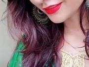 Mohali Hi Fi Call Girls 09646870399 VIP Escort Service Mohali