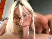 First class MILF does whatever she is asked ms11235