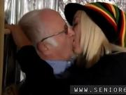 Blonde pawg interracial first time Gorgeous platinum-blonde T