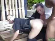 Milf webcam squirt I will catch any perp with a massive ebony