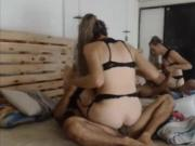 Amateur tranny jump on cocks live on Cruisingcams com