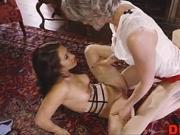Eva Lovia lesbian sex